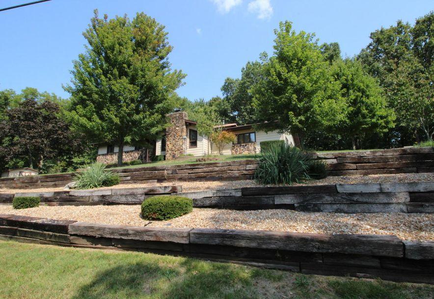 1439 West Farm Road 102 Springfield, MO 65803 - Photo 2