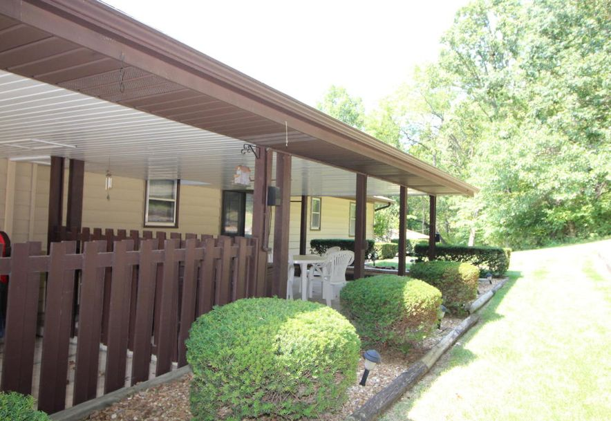 1439 West Farm Road 102 Springfield, MO 65803 - Photo 19
