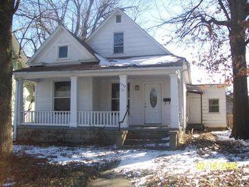 1520 North Lyon Avenue Springfield, MO 65803 - Image 1