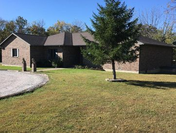 16990 South 1491 Road Stockton, MO 65785 - Image 1