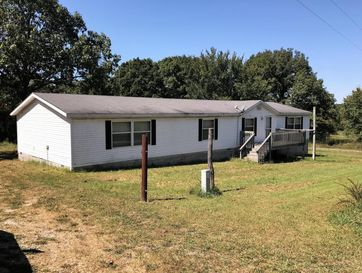 153 State Road Ff Long Lane, MO 65590 - Image 1