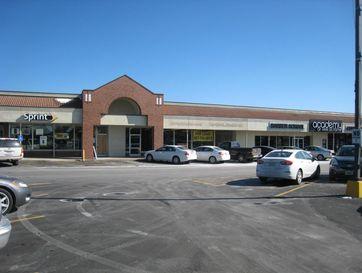 1826 South Glenstone Avenue Springfield, MO 65804 - Image 1