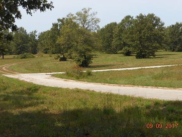 500 Dry Hollow   (5-133) Road Camdenton, MO 65020 - Image 1