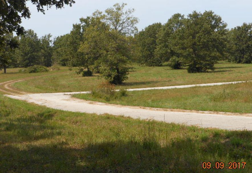 500 Dry Hollow   (5-133) Road Camdenton, MO 65020 - Photo 1
