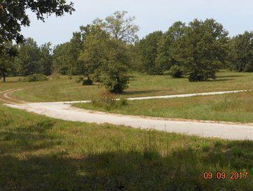 500 Dry Hollow   (5-133) Road Camdenton, MO 65020 - Image 1