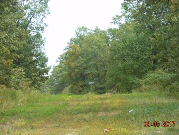 Photo of 500 Dry Hollow   (5-133) Road