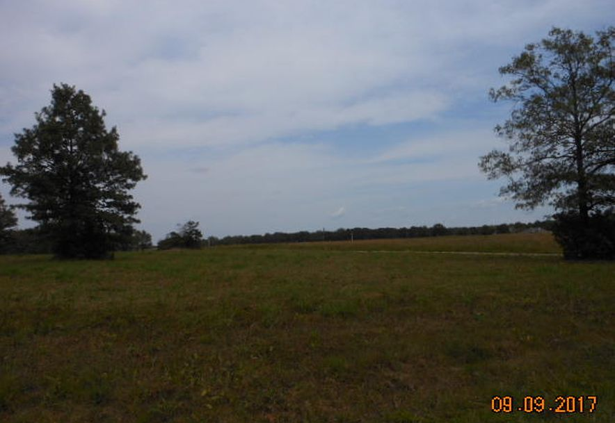 500 Dry Hollow   (5-133) Road Camdenton, MO 65020 - Photo 20