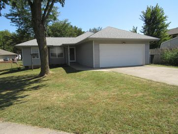 2764 North Washington Avenue Springfield, MO 65803 - Image 1