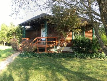 318 Dusty Road Sparta, MO 65753 - Image 1