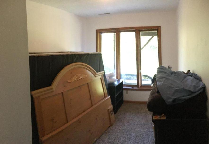 318 Dusty Road Sparta, MO 65753 - Photo 39