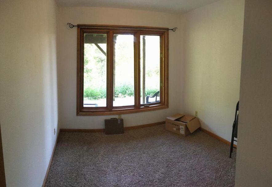 318 Dusty Road Sparta, MO 65753 - Photo 40
