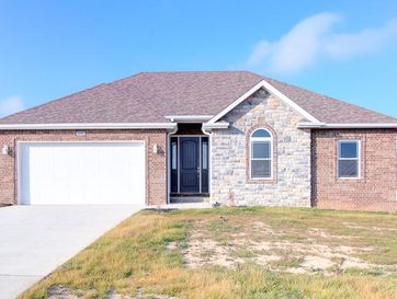 829 Fox Creek Road Willard, MO 65781 - Image 1