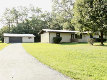 152 A Street Taneyville, MO 65759 - Image 1