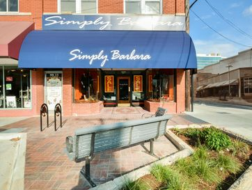 110 South Commercial Street Branson, MO 65616 - Image 1