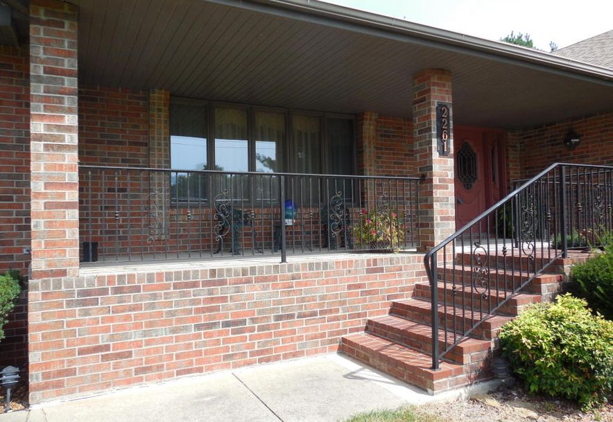 2261 East Grandview Street Springfield, MO 65803 - Photo 40