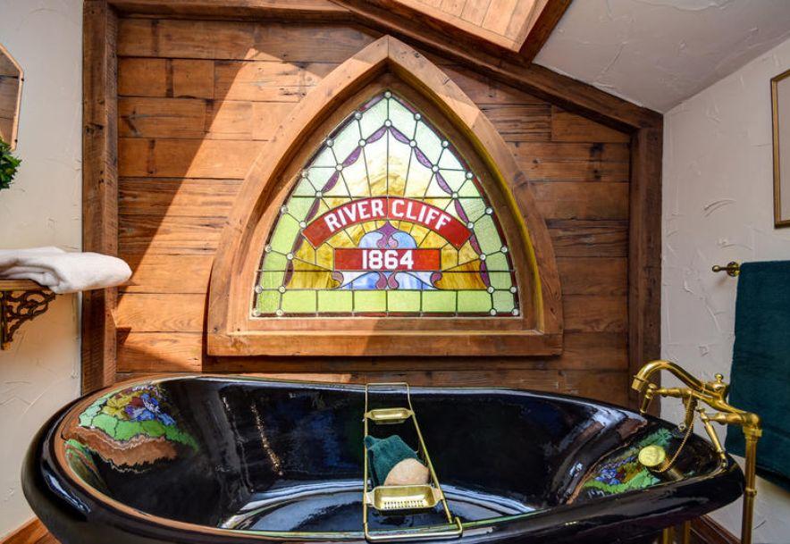 754,756 South Stone Hill Drive Ozark, MO 65721 - Photo 47