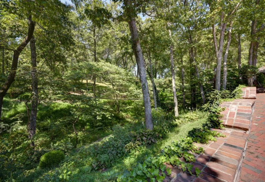 754,756 South Stone Hill Drive Ozark, MO 65721 - Photo 70