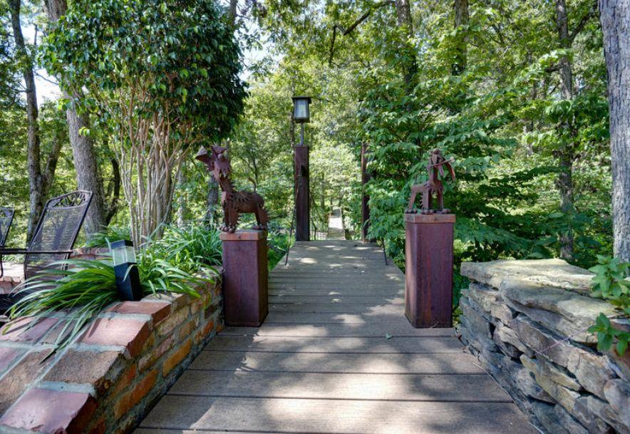 754,756 South Stone Hill Drive Ozark, MO 65721 - Photo 71