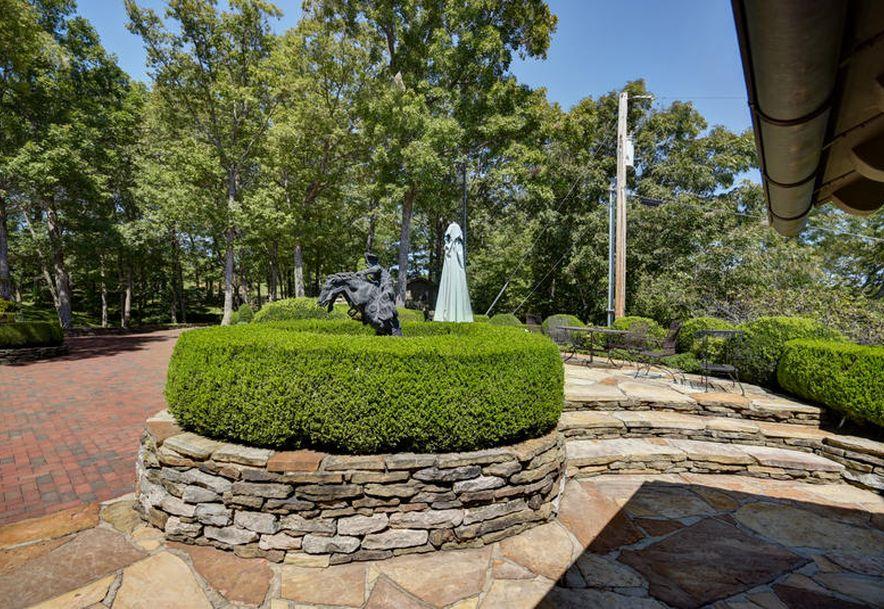 754,756 South Stone Hill Drive Ozark, MO 65721 - Photo 74