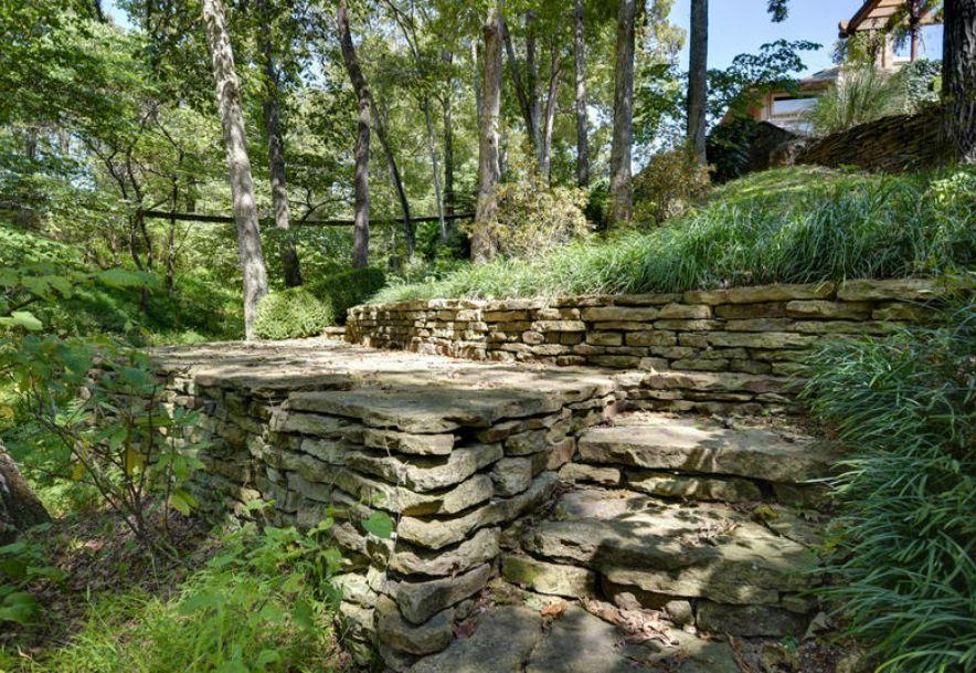 754,756 South Stone Hill Drive Ozark, MO 65721 - Photo 83