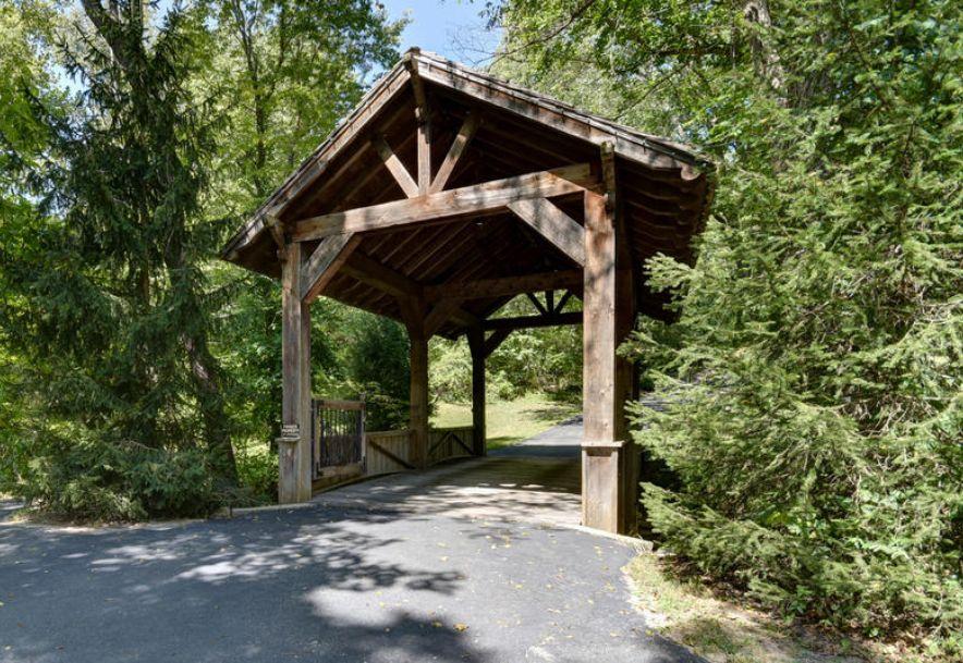 754,756 South Stone Hill Drive Ozark, MO 65721 - Photo 87