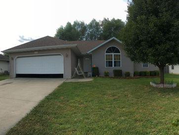 527 Glenwood Avenue Republic, MO 65738 - Image 1