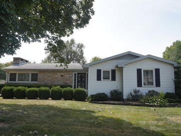 1116 East Stanford Street Springfield, MO 65807 - Image 1