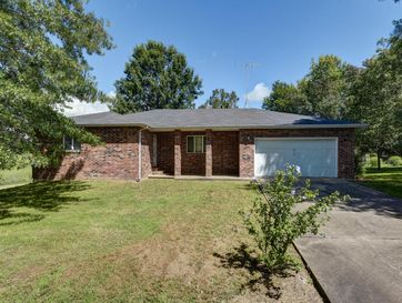 512 West 6th Street Miller, MO 65707 - Image 1