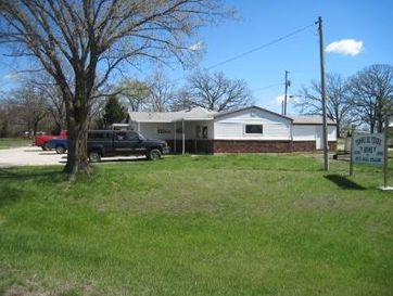 22989 County Road 323l Hermitage, MO 65668 - Image 1