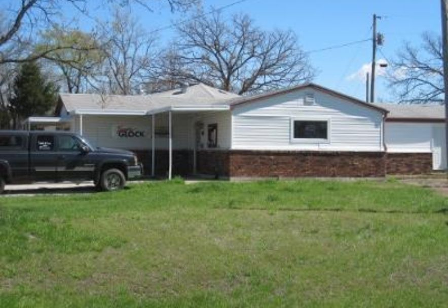 22989 County Road 323l Hermitage, MO 65668 - Photo 2