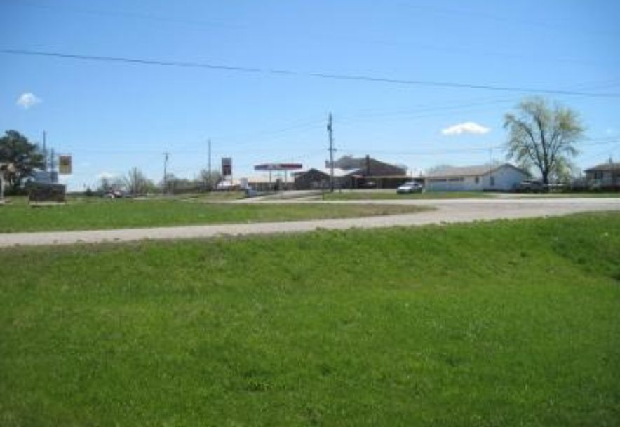 22989 County Road 323l Hermitage, MO 65668 - Photo 30