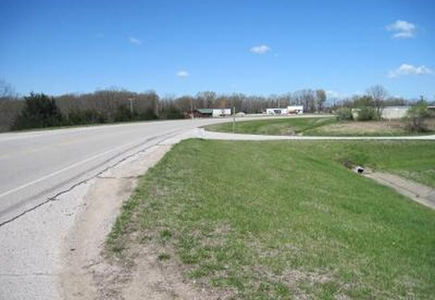 22989 County Road 323l Hermitage, MO 65668 - Photo 31