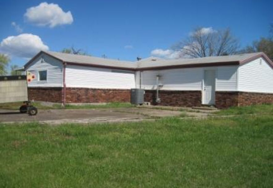 22989 County Road 323l Hermitage, MO 65668 - Photo 5