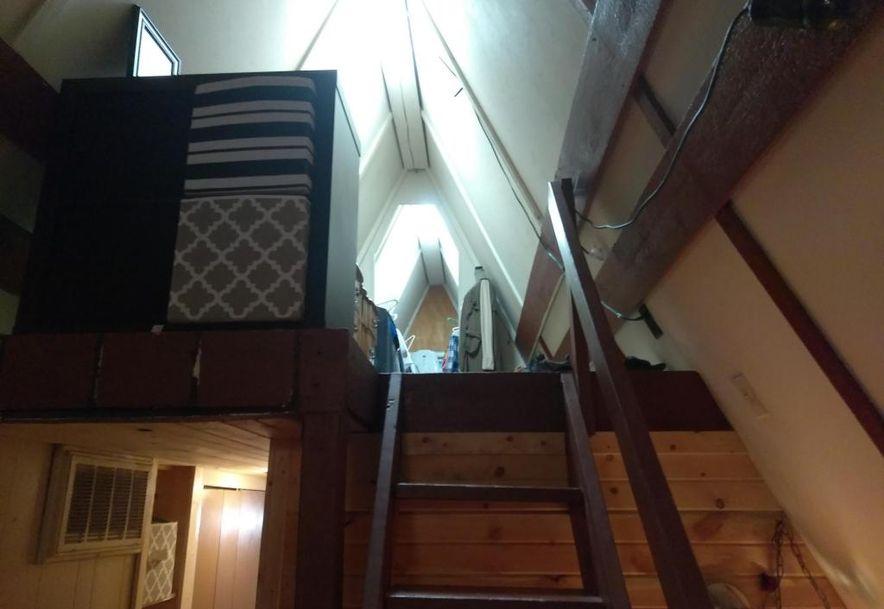 320 Mohican Lane Lampe, MO 65681 - Photo 30