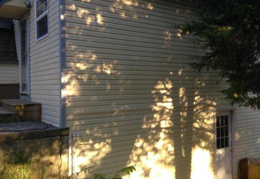 320 Mohican Lane Lampe, MO 65681 - Photo 9