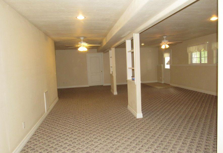 191 Cedar Brook Estates Drive Forsyth, MO 65653 - Photo 42