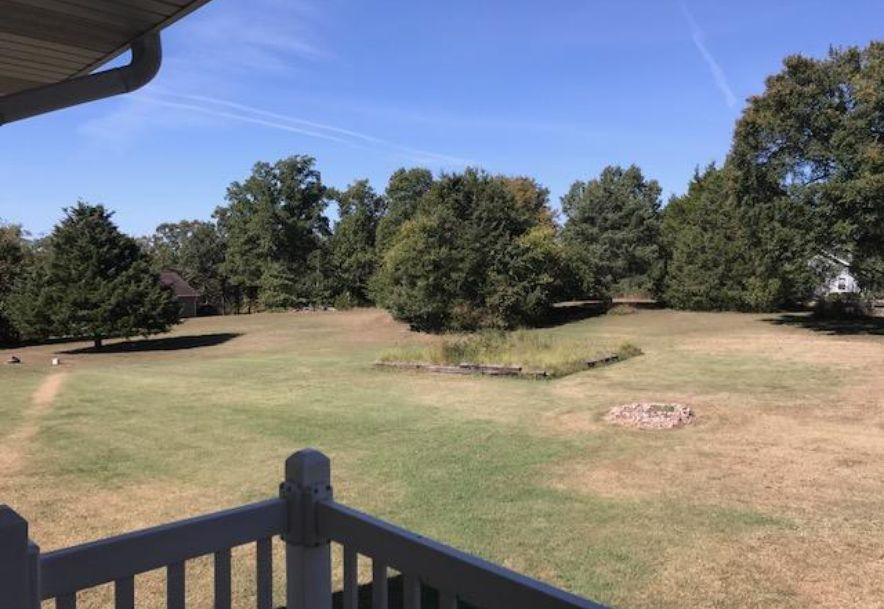 191 Cedar Brook Estates Drive Forsyth, MO 65653 - Photo 49