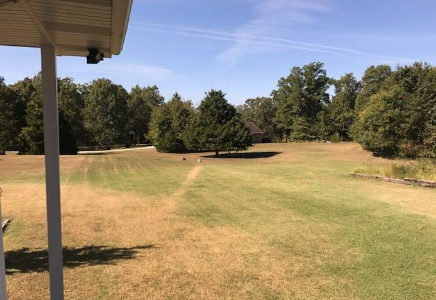 191 Cedar Brook Estates Drive Forsyth, MO 65653 - Photo 51