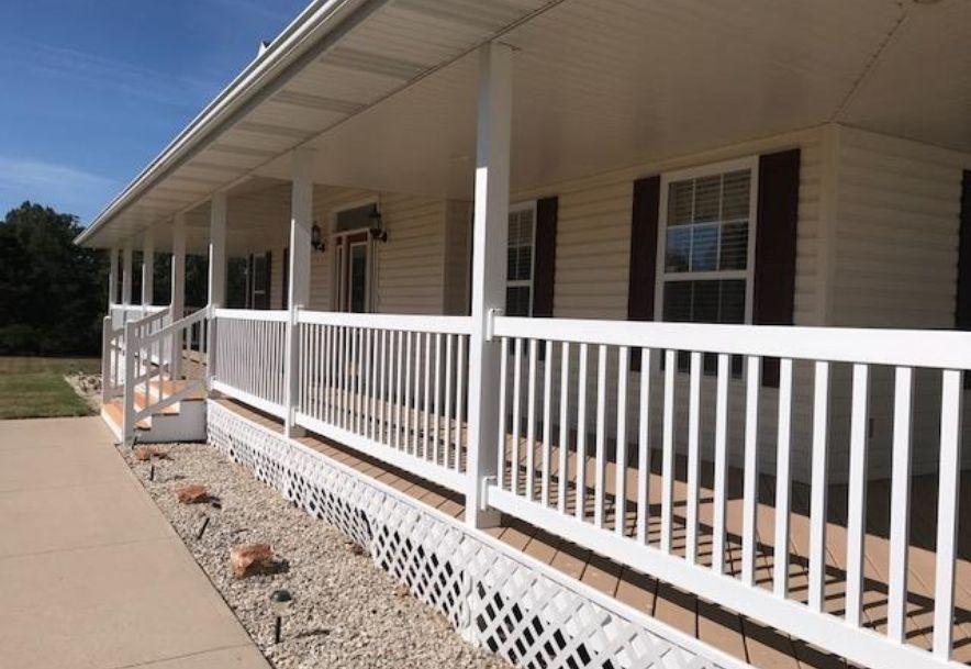 191 Cedar Brook Estates Drive Forsyth, MO 65653 - Photo 65