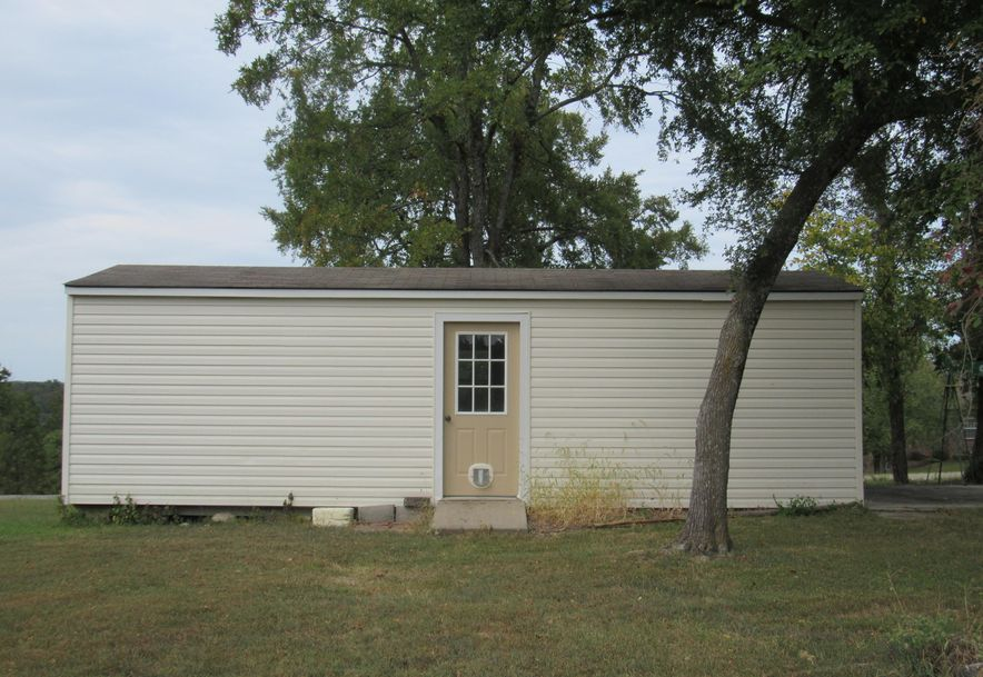 191 Cedar Brook Estates Drive Forsyth, MO 65653 - Photo 66