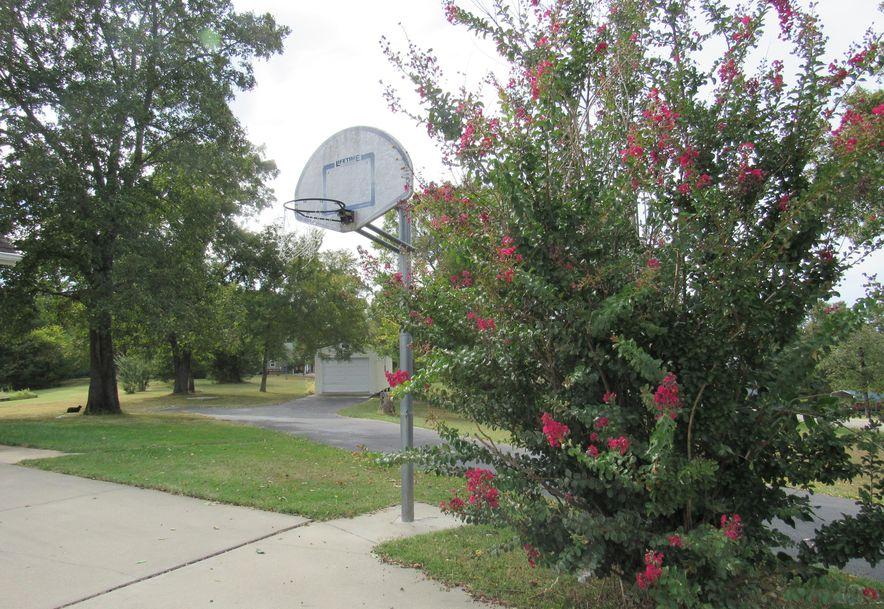 191 Cedar Brook Estates Drive Forsyth, MO 65653 - Photo 70