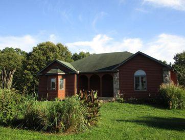 351 Bassen Ridge Lane Galena, MO 65656 - Image 1
