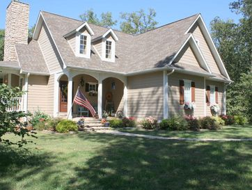5053 Private Road 8948 West Plains, MO 65775 - Image 1