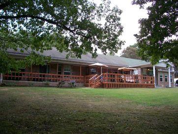 28487 State Hwy Nn Washburn, MO 65772 - Image 1
