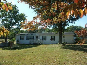 240 Rod Epps Lane Taneyville, MO 65759 - Image 1