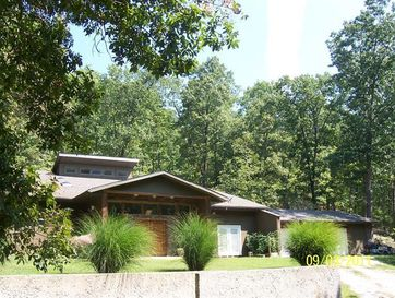 219 Sawmill Hollow Road Oldfield, MO 65720 - Image 1