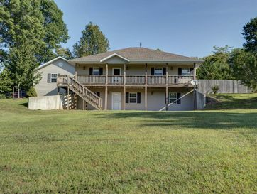 5626 South 111th Road Willard, MO 65781 - Image 1