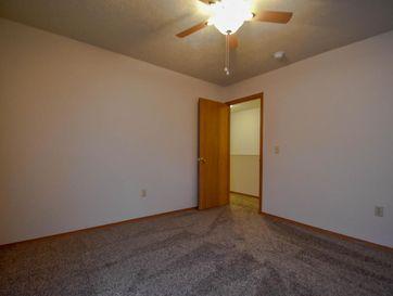 Photo of 640-642 Kansas Avenue