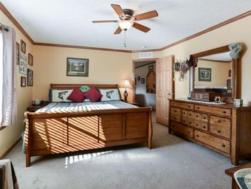 206 River Ranch Road Kissee Mills, MO 65680 - Image 1
