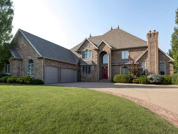 4215 East Turnberry Drive Springfield, MO 65809 - Image 1